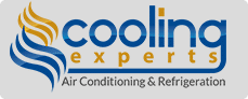 Cooling Experts